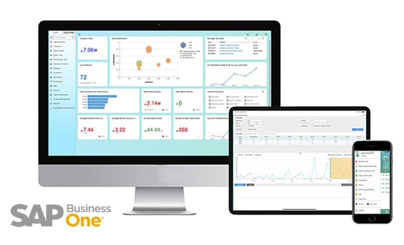 sap-business-software