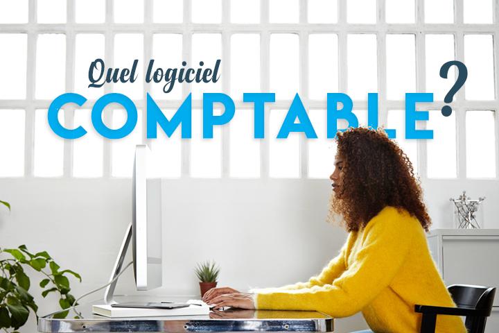 [Comparatif] Choisissez le meilleur logiciel comptable pour votre entreprise