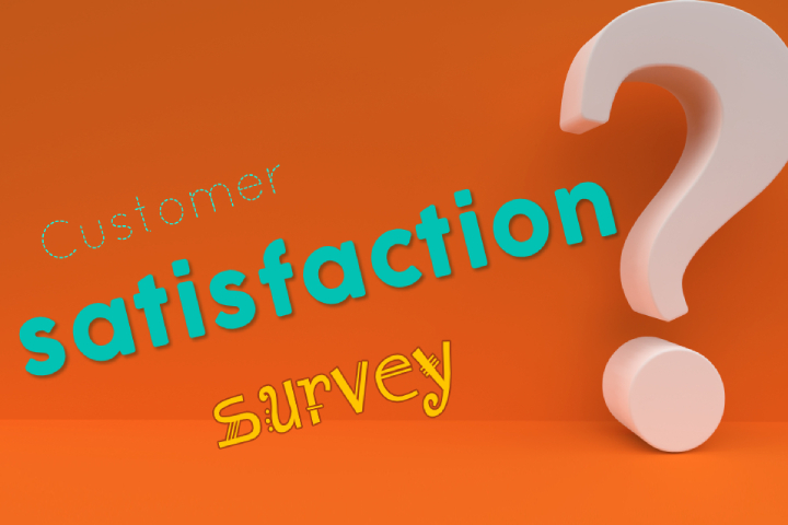 client-satisfaction-questionnaire