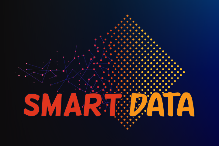 smart-data