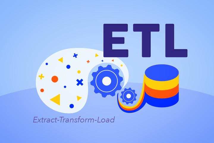 Optimisez la valeur de votre SI avec l'ETL