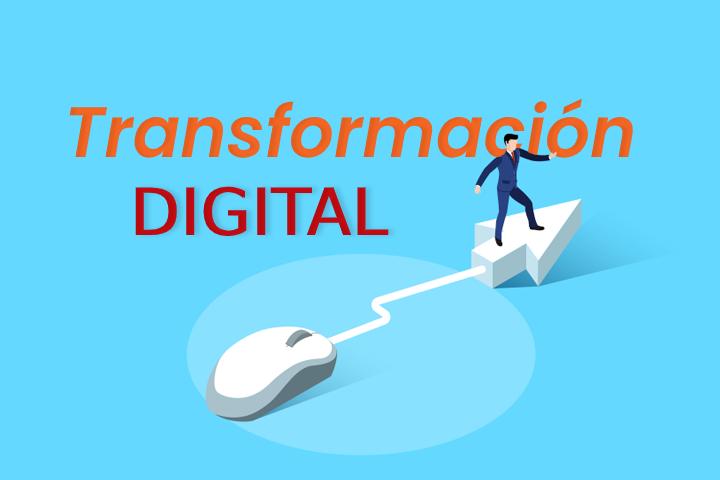 transformacion-digital-en-empresas