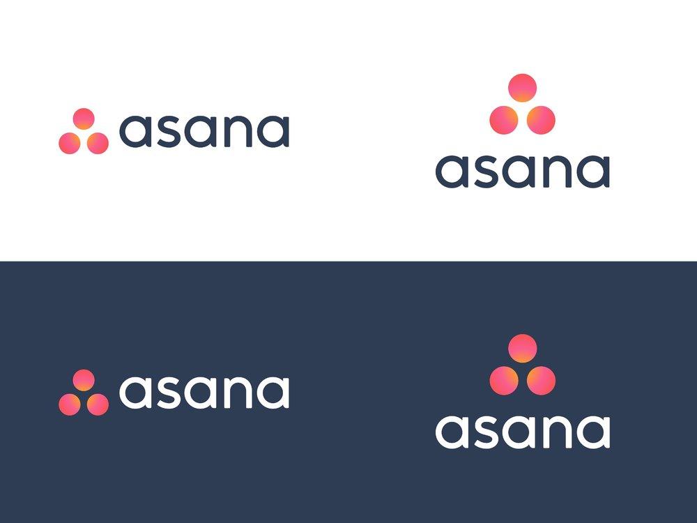 brand-book_asana-logo-exemple