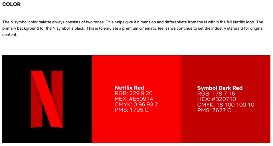 Brand Guidelines_Netflix_exemple