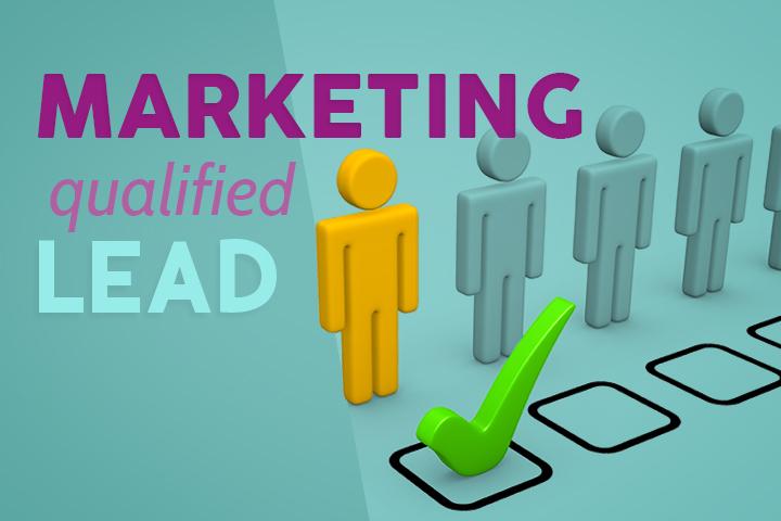 Tout ce que vous devez savoir sur les marketing qualified leads