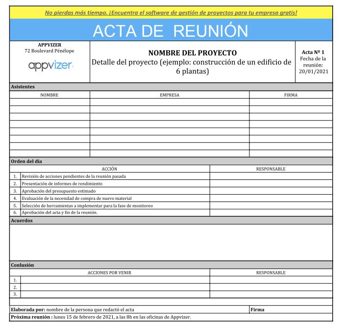 acta-de-reunión-pdf