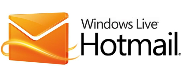Growth Hack von Windows Hotmail