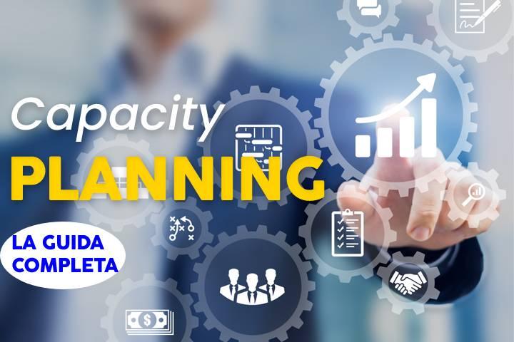 capacity-planning