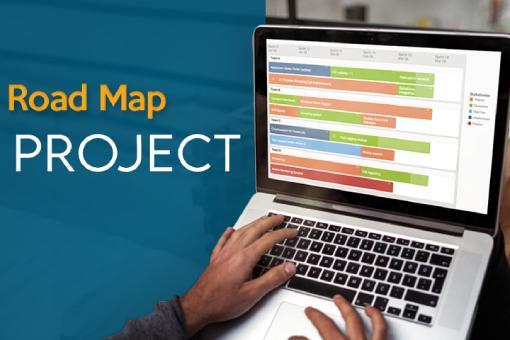 Projecr Roadmap