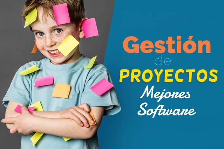 mejor-software-gestion-de-proyectos-informáticos