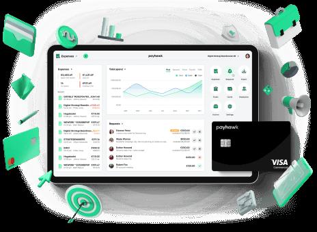 payhawk-firmenkreditkarten-finanz-plattform