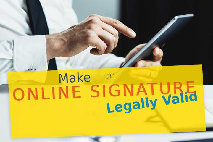 electronic-signature-legally