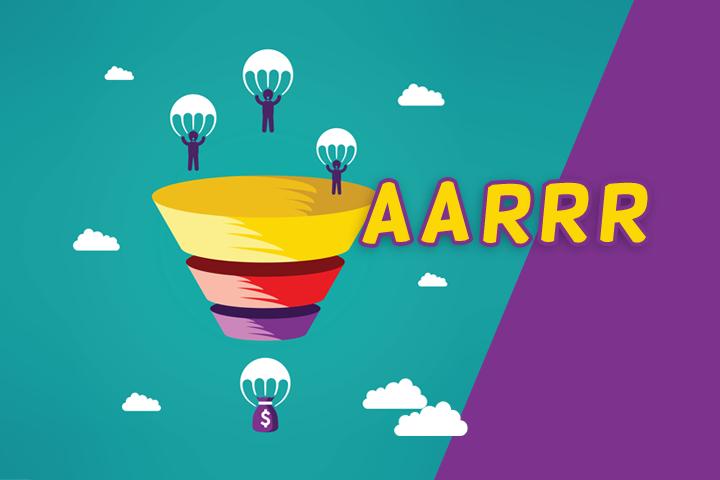 aarrr