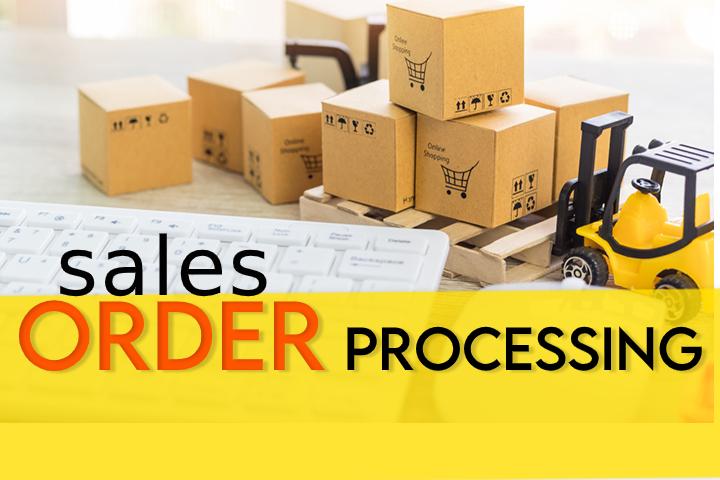 sales-order