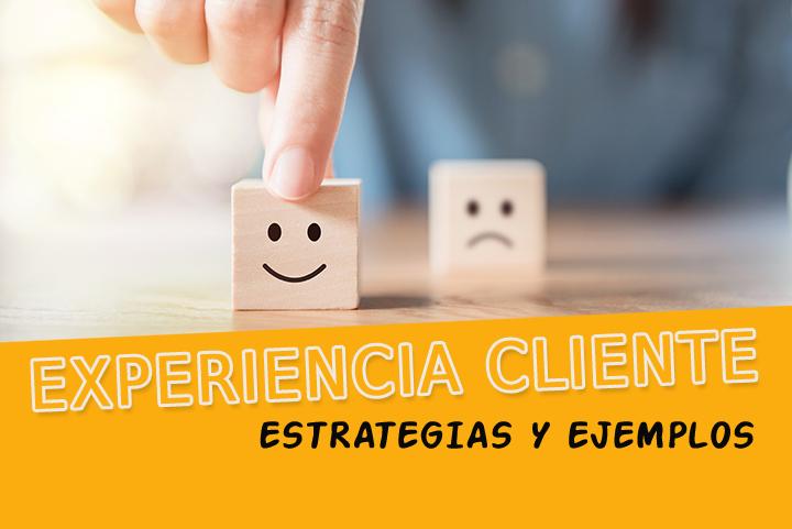 experiencia-del-cliente