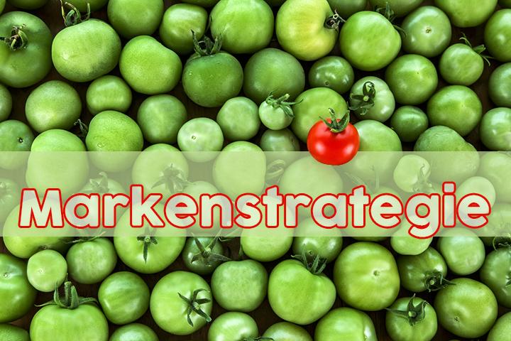 Markenstrategie - So erstellen Sie ein erfolgreiches Brand Image