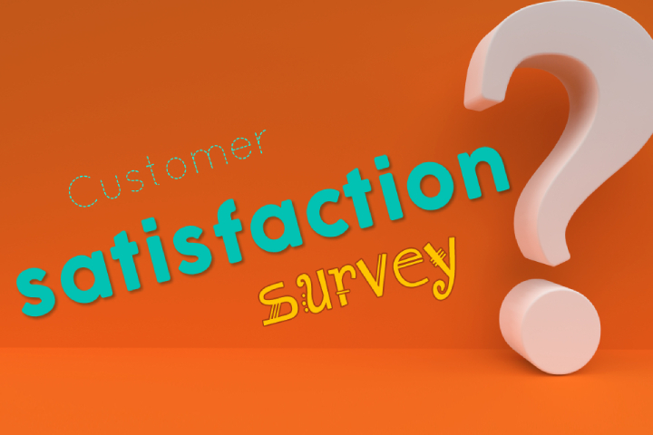 client-satisfaction-questionnaire