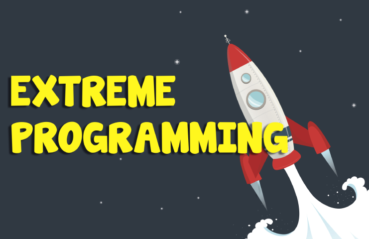 Connaissez-vous l'eXtreme Programming, ses principes et ses avantages ?