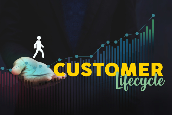 The Customer Lifecycle: The Highway to Customer Loyalty