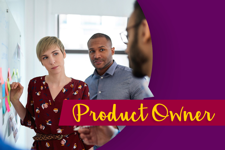 The Product Owner: Agile Methodology's Story Teller