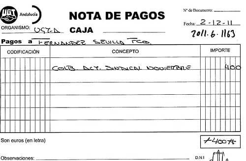 nota-de-gastos-papel