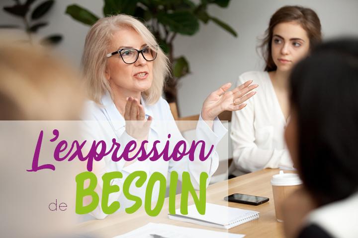 [Checklist] Réussir la rédaction de l'expression de besoin d'un projet