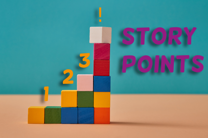 story-points