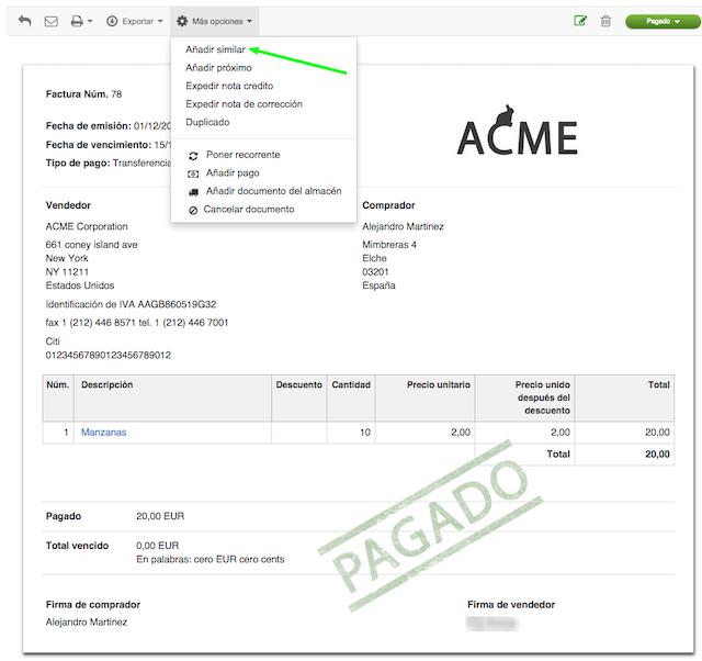 facturacion-electronica-bitfactura