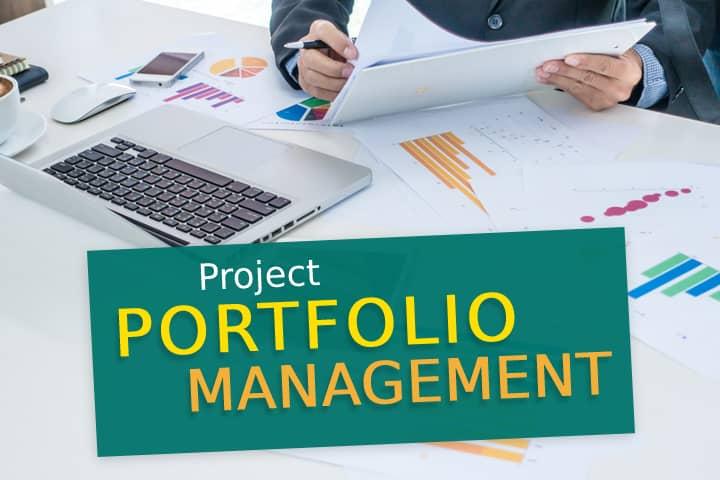 Project Portfolio Management: maximiza el potencial de tu cartera, haciendo rendir las inversiones