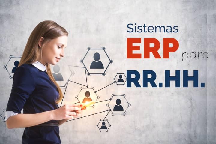 sistemas-erp-para-recursos-humanos