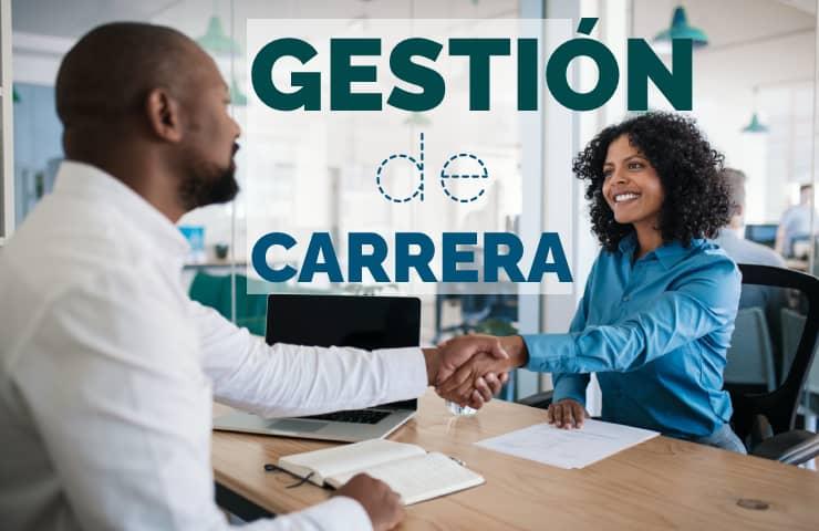 gestion-de-carrera-profesional