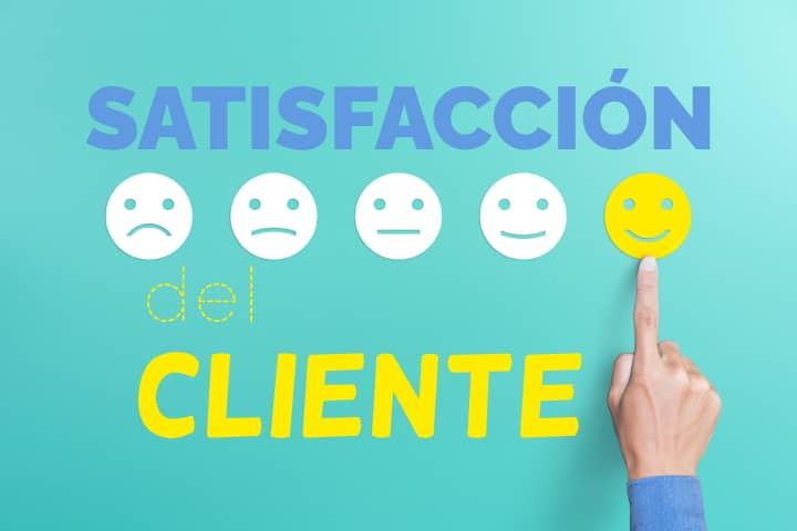Asegura la satisfacción de tus clientes y el éxito de tu producto