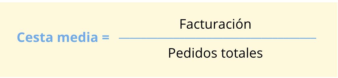 cesta-media-formula