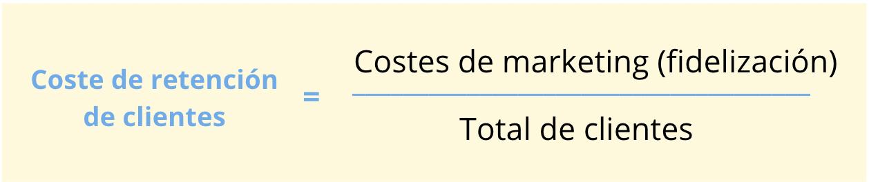 coste-retencion-clientes-formula