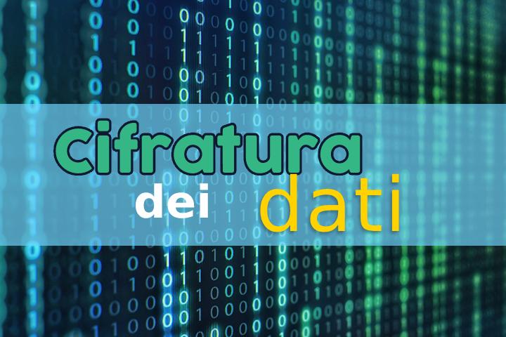 cifratura-dei-dati