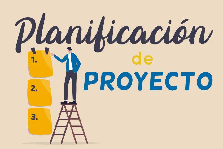 planificacion-de-un-proyecto