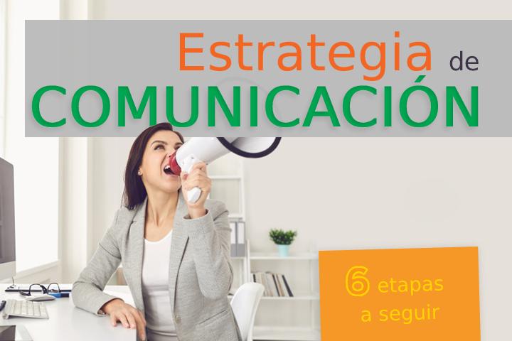 estrategias-de-comunicacion