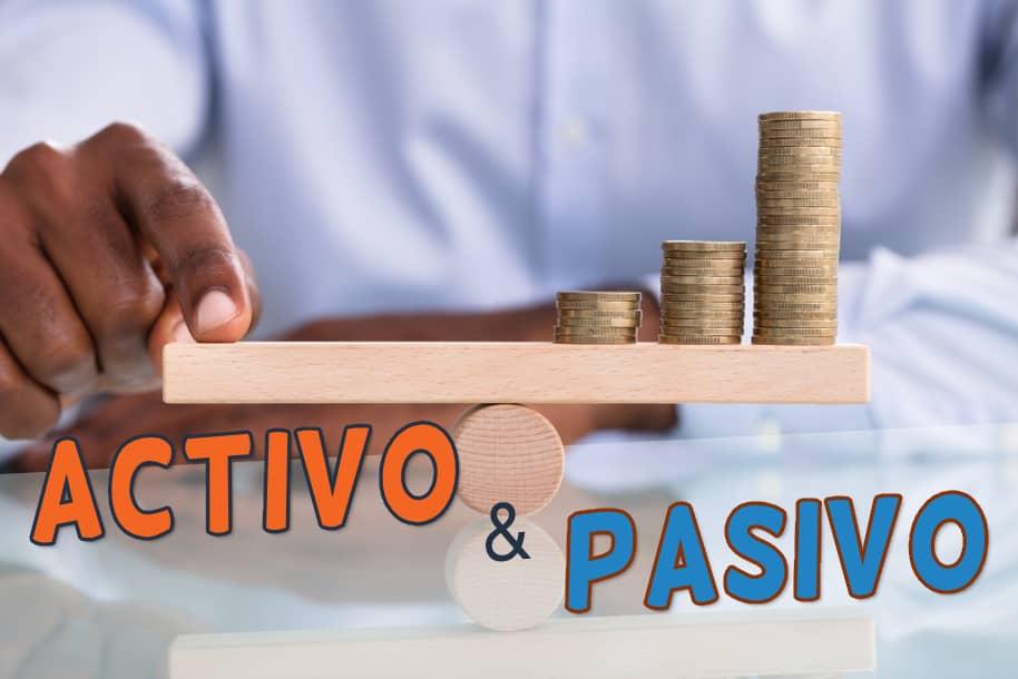 activo-y-pasivo-financiero-diferencias-y-ejemplos