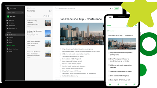 evernote-outil-methode-GTD