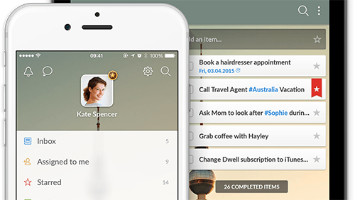 wunderlist-outil-methode-GTD