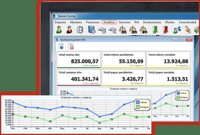 seniorconta-programa-contabilidad