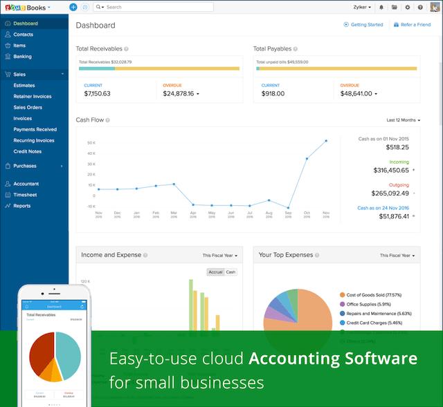 zoho-books-programa-contabilidad