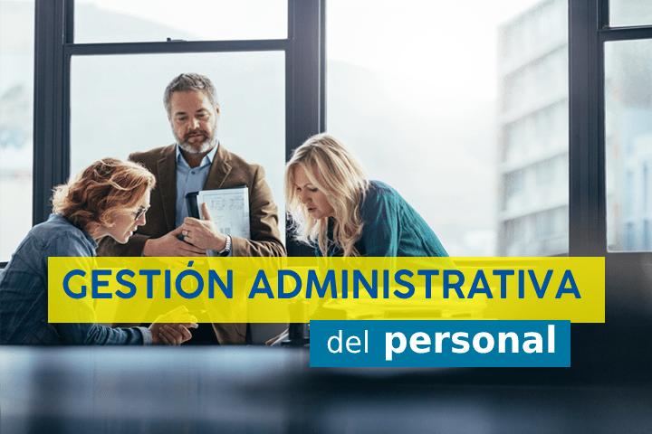 gestion-administrativa-del-personal