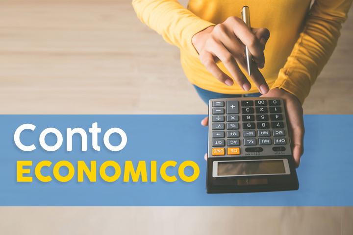 conto-economico