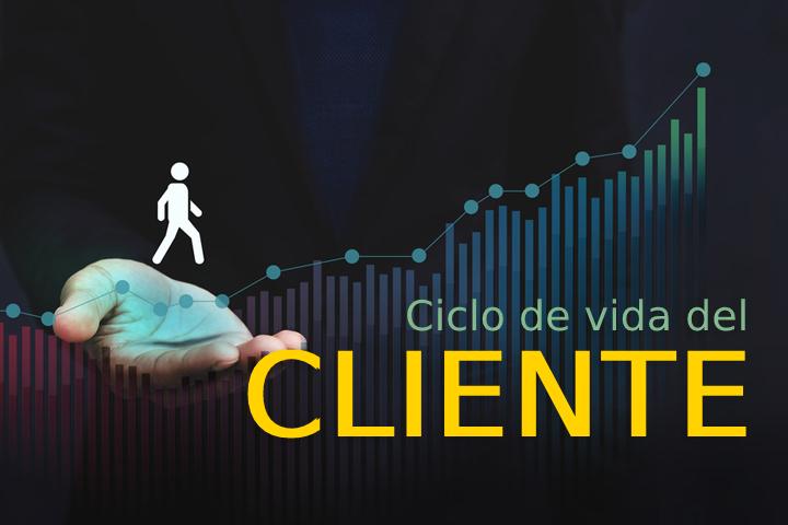 ciclo-de-vida-del-cliente