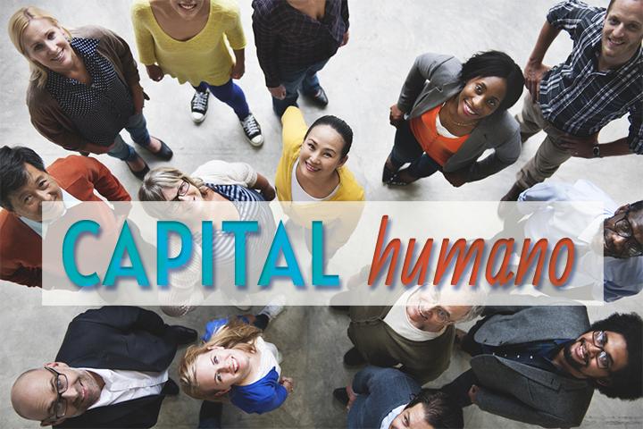 capital-humano-empresa