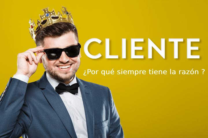 definicion-cliente