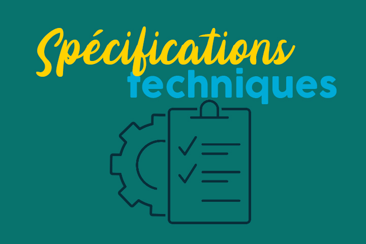 Comment structurer et rédiger vos spécifications techniques?