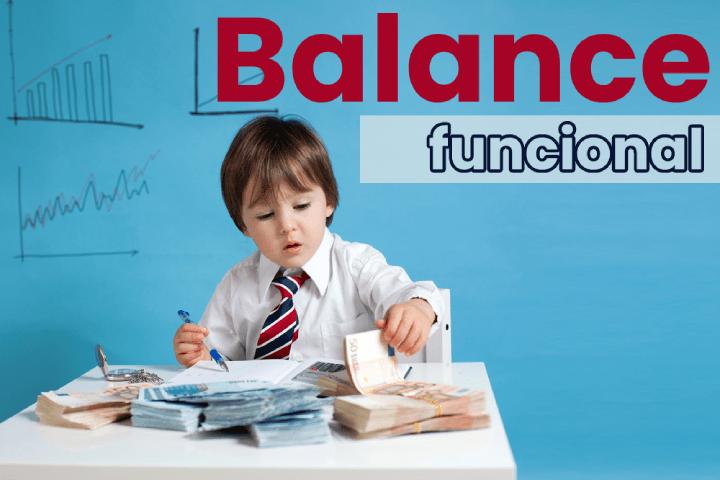 balance-funcional