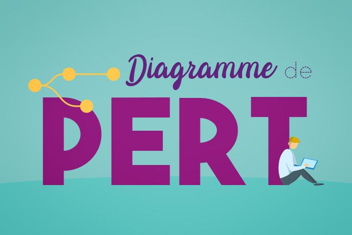 Le diagramme de PERT, cet outil indispensable pour gérer les tâches de vos projets